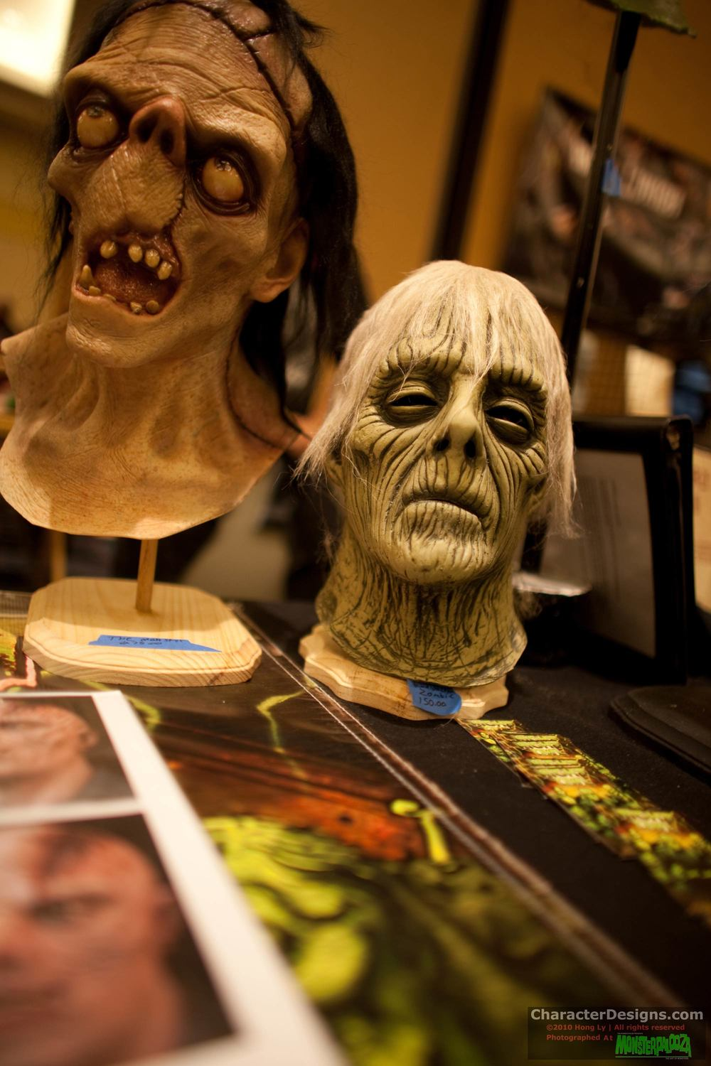 2010_Monsterpalooza_025.jpg