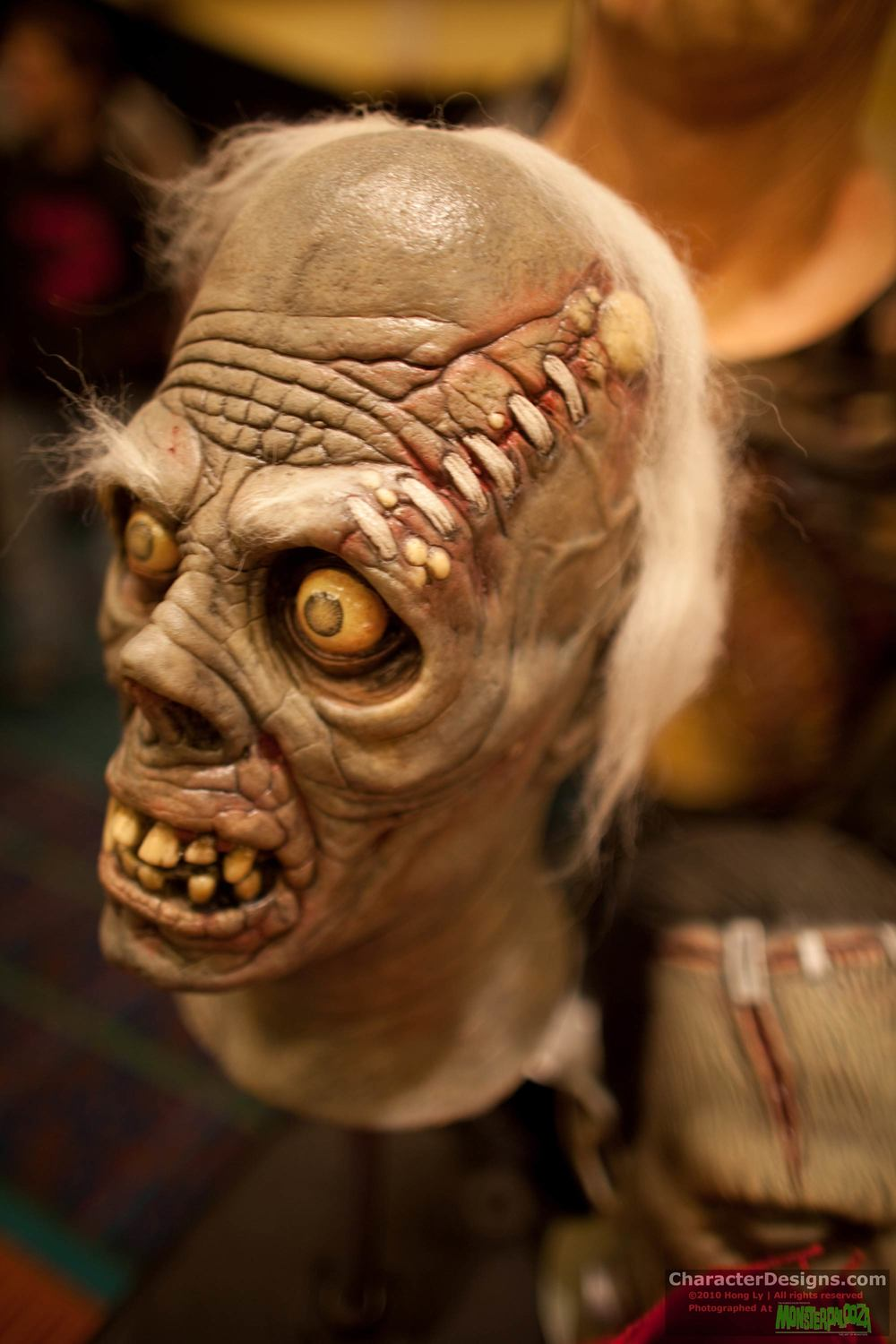 2010_Monsterpalooza_028.jpg
