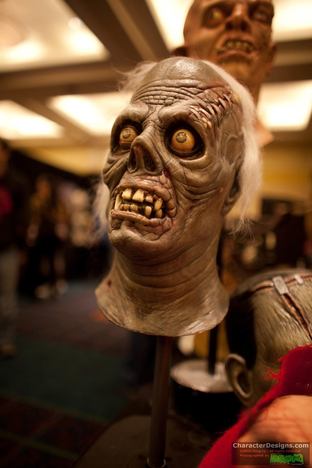 2010_Monsterpalooza_029.jpg