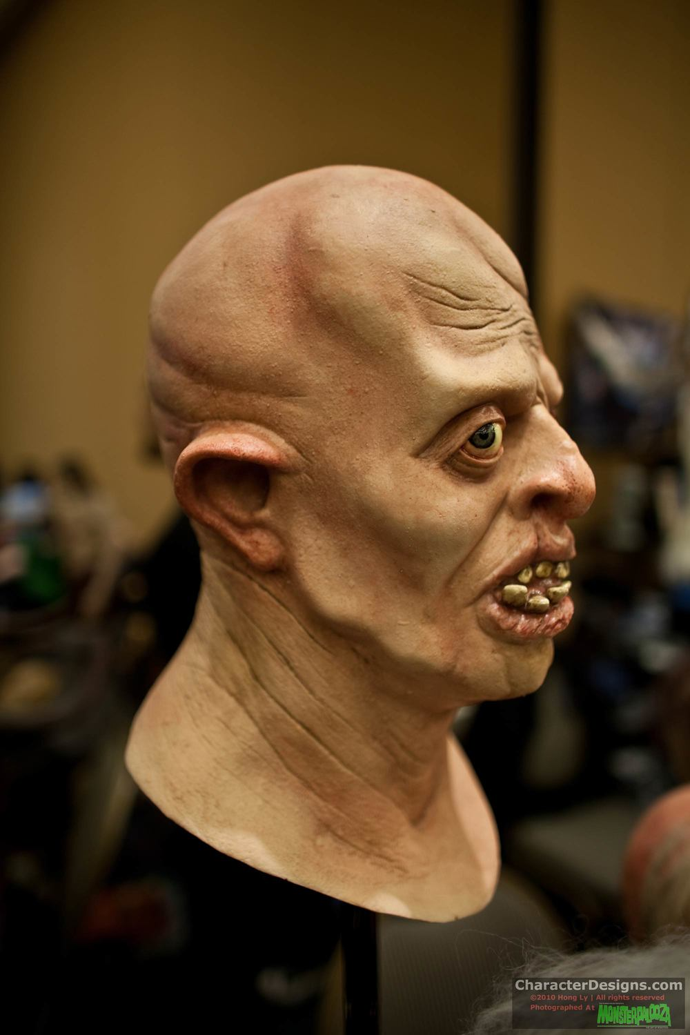 2010_Monsterpalooza_031.jpg