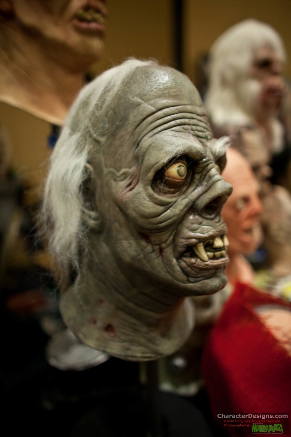 2010_Monsterpalooza_032.jpg
