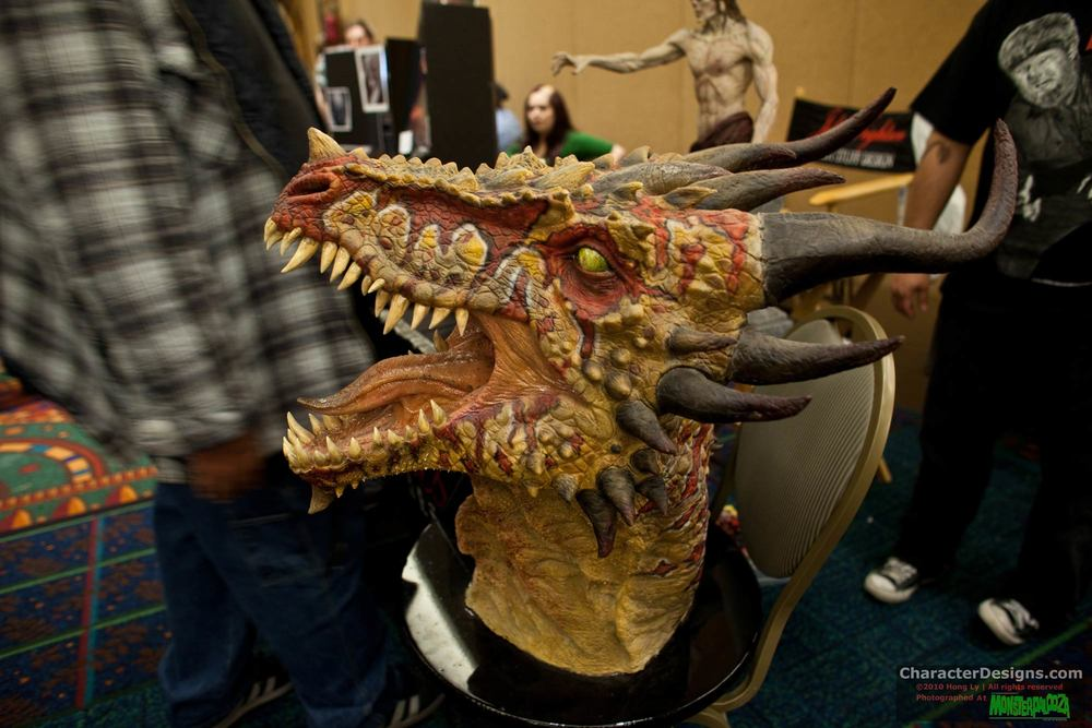 2010_Monsterpalooza_033.jpg
