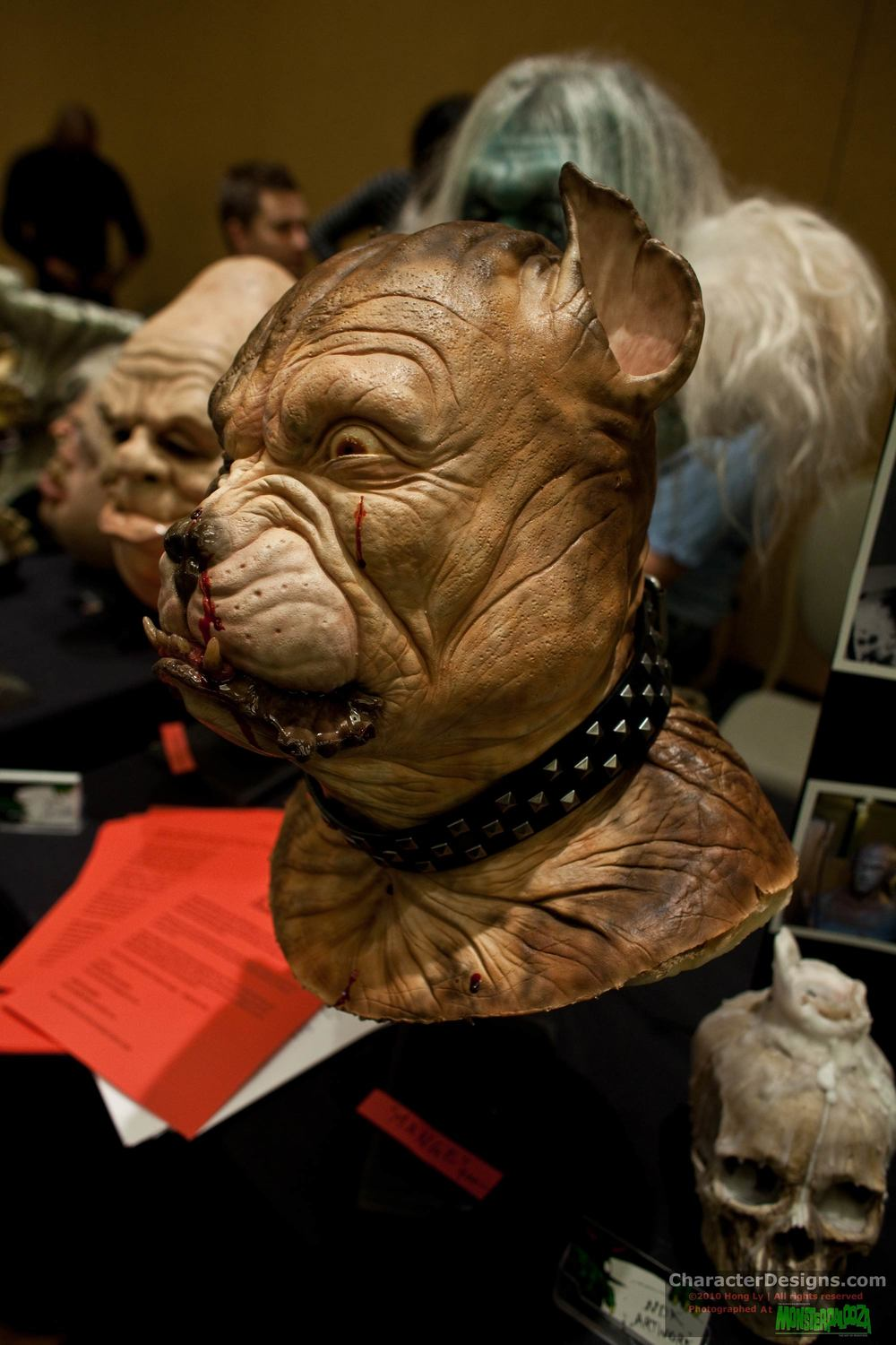 2010_Monsterpalooza_034.jpg