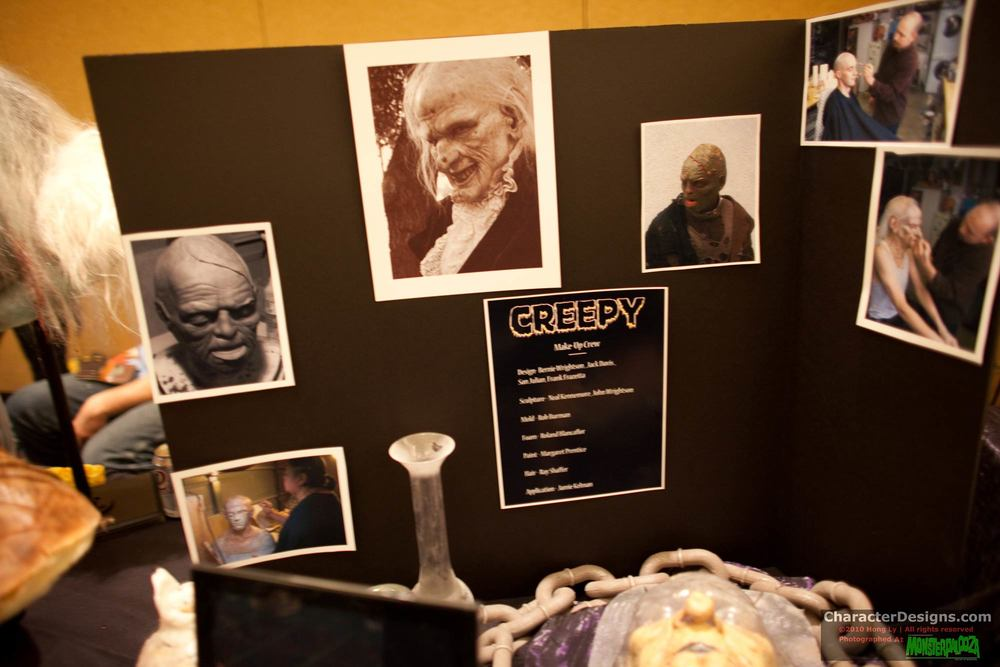 2010_Monsterpalooza_036.jpg