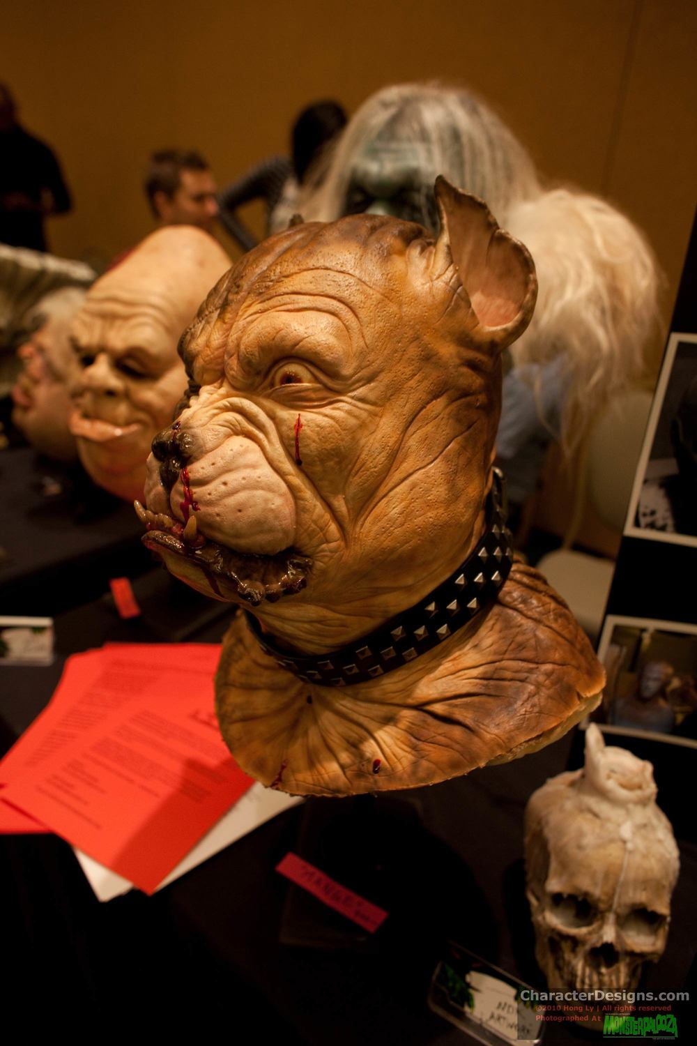 2010_Monsterpalooza_035.jpg