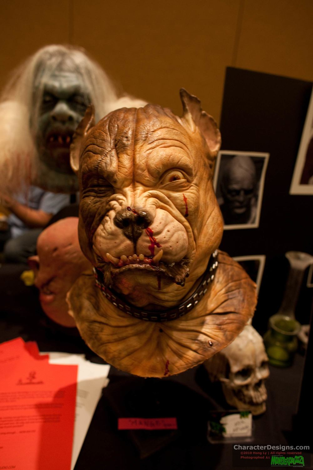 2010_Monsterpalooza_037.jpg