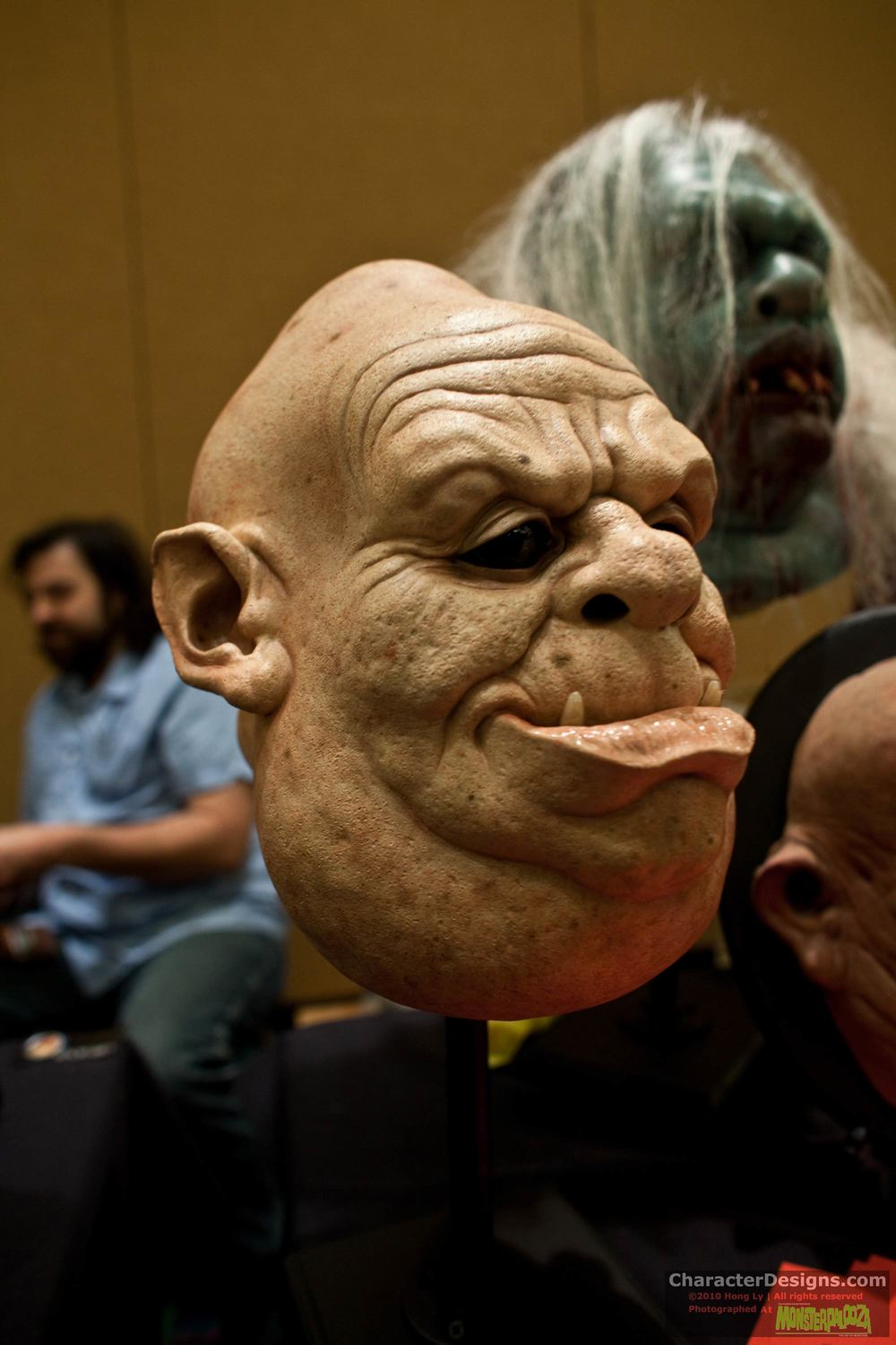 2010_Monsterpalooza_040.jpg