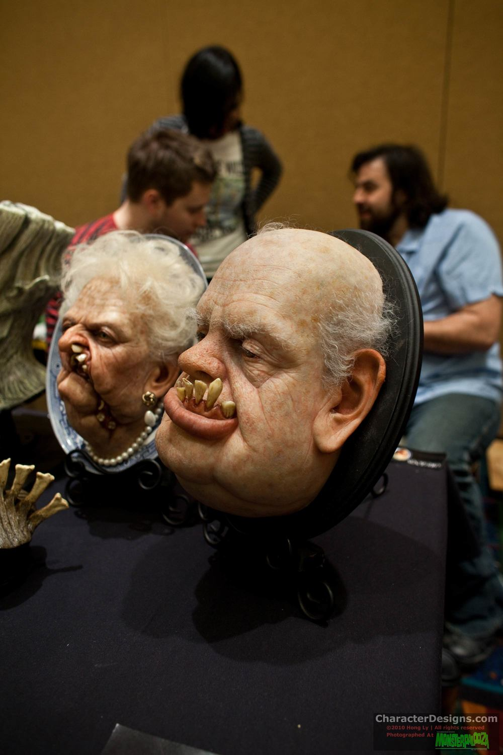 2010_Monsterpalooza_041.jpg