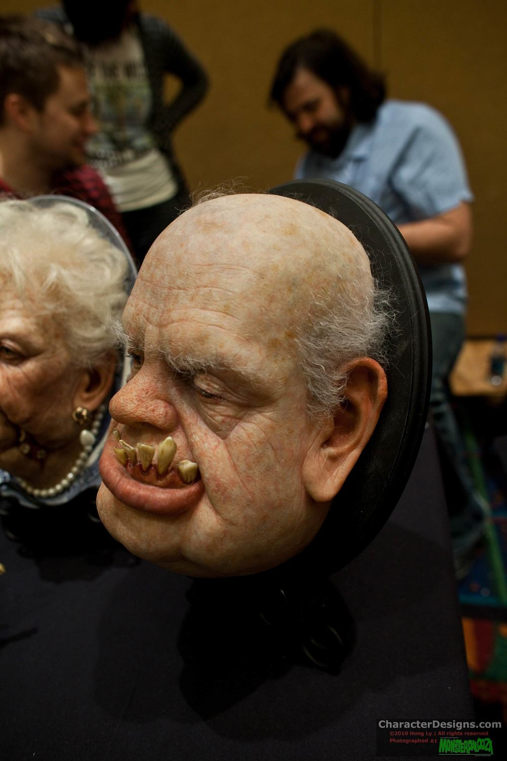 2010_Monsterpalooza_042.jpg