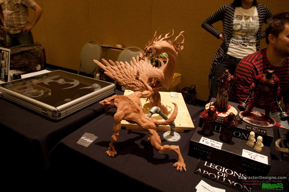 2010_Monsterpalooza_044.jpg