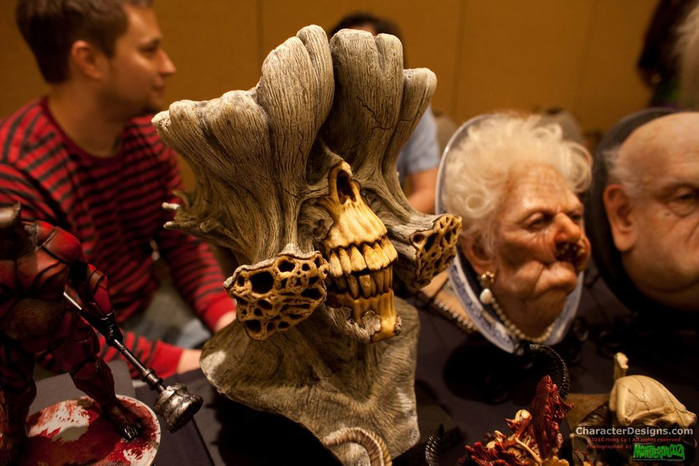 2010_Monsterpalooza_048.jpg