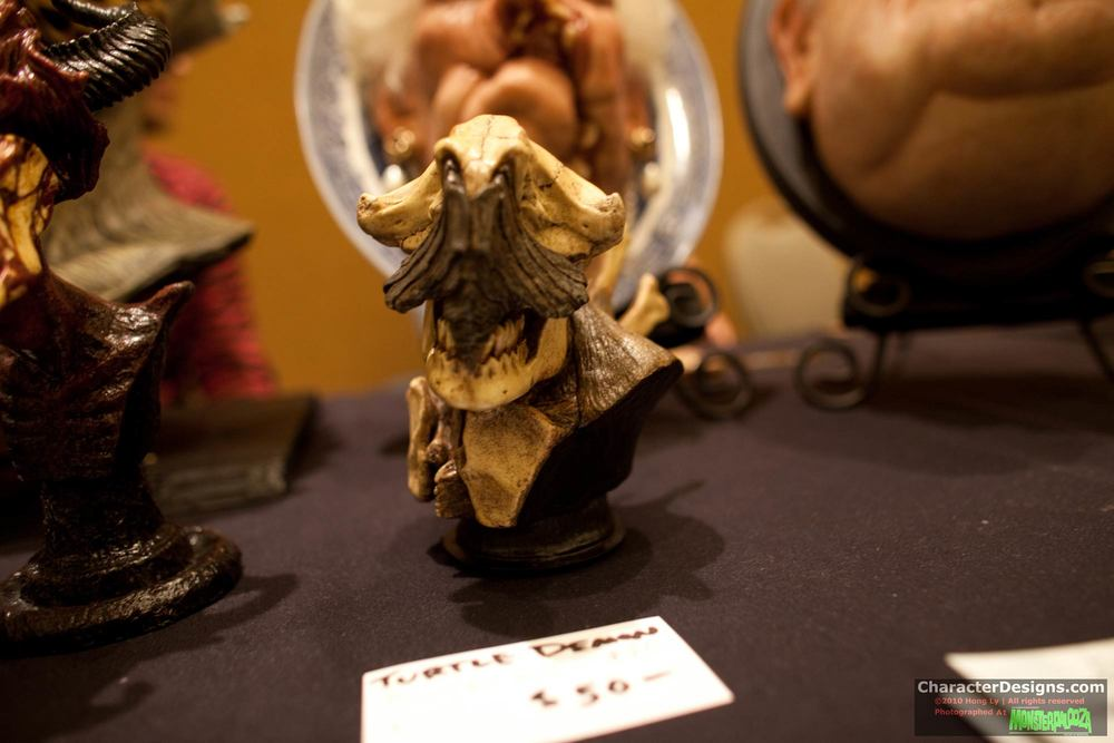 2010_Monsterpalooza_049.jpg