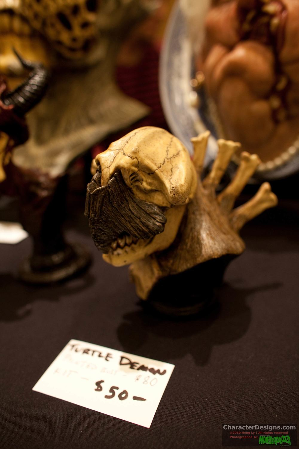 2010_Monsterpalooza_051.jpg