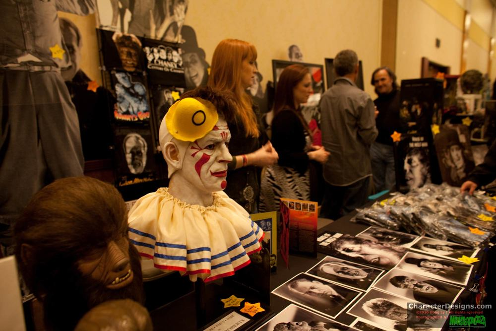 2010_Monsterpalooza_077.jpg