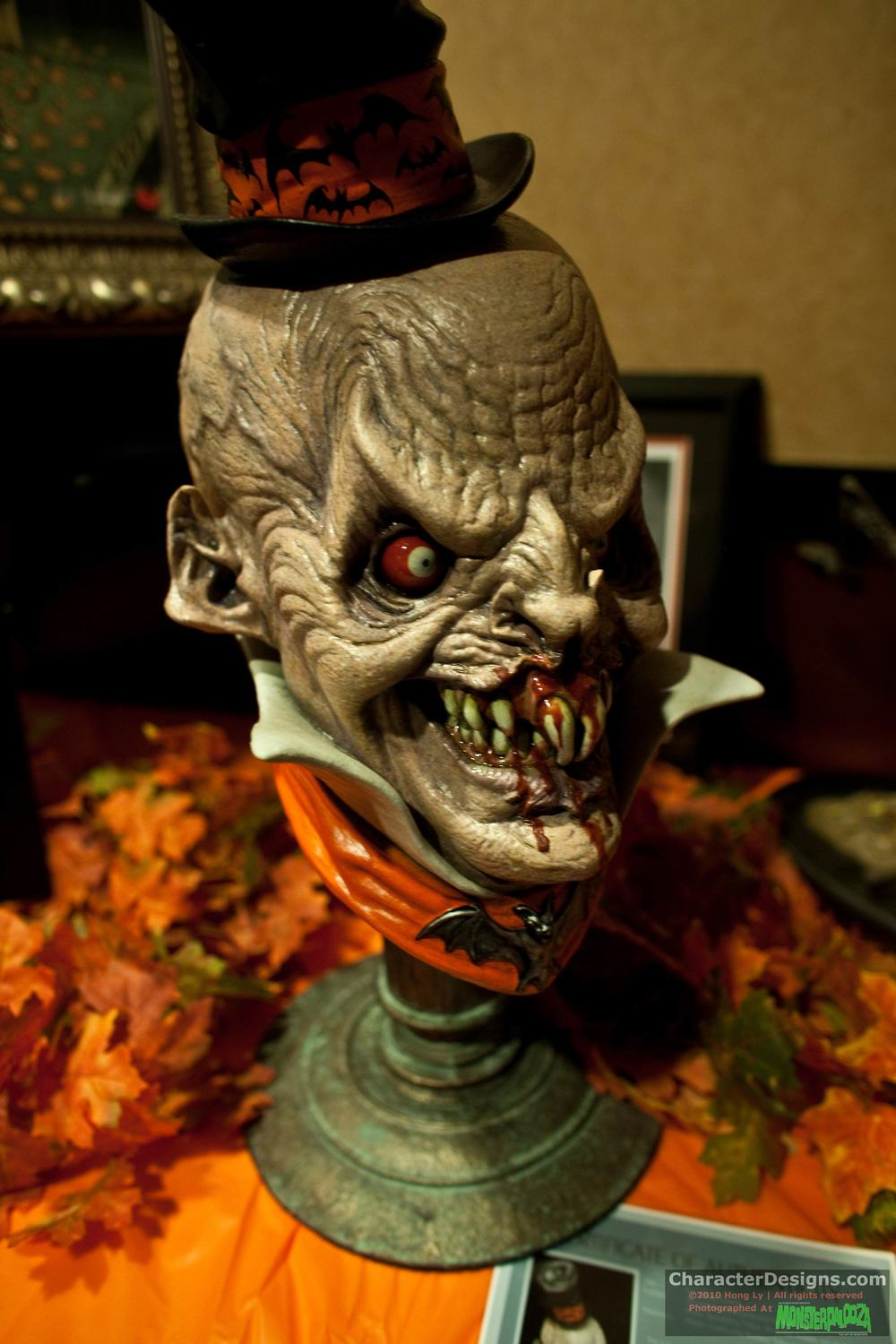 2010_Monsterpalooza_086.jpg