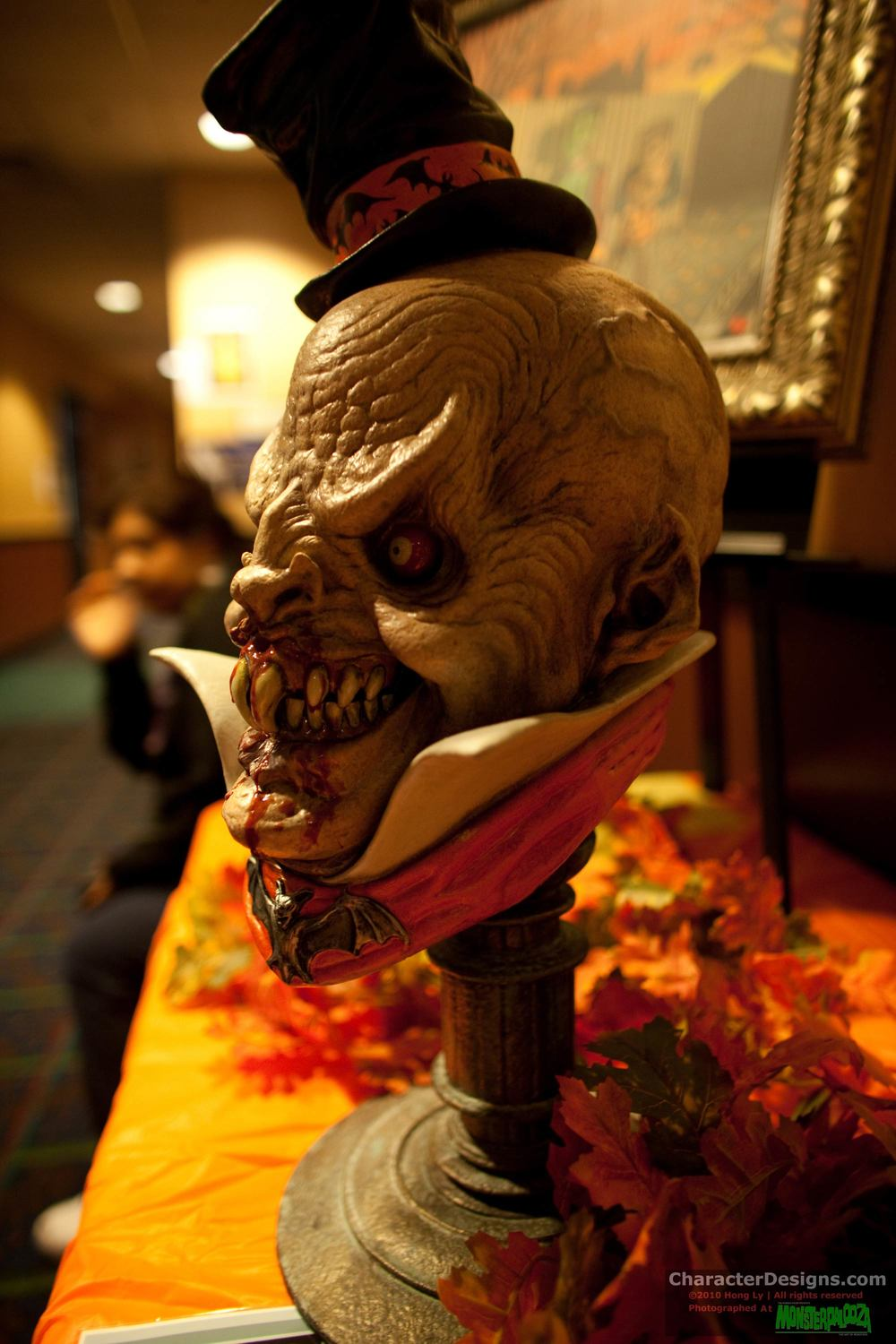 2010_Monsterpalooza_089.jpg