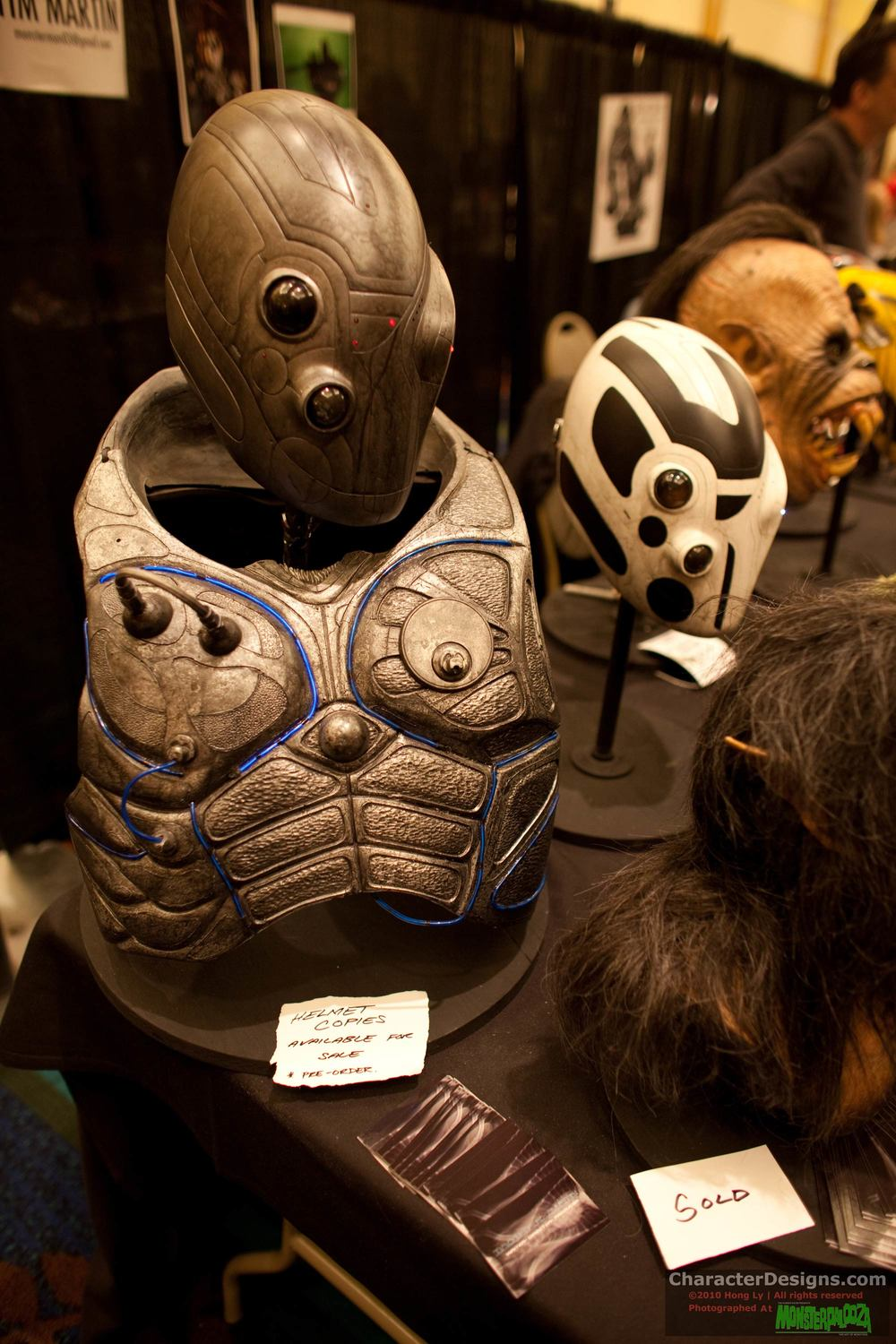 2010_Monsterpalooza_093.jpg