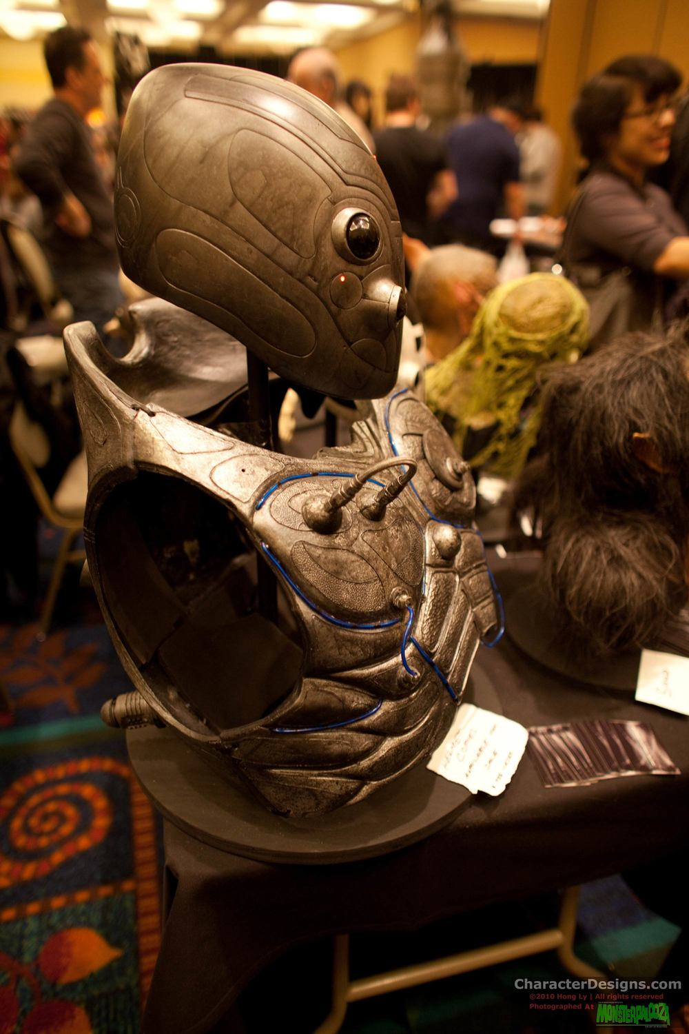 2010_Monsterpalooza_095.jpg