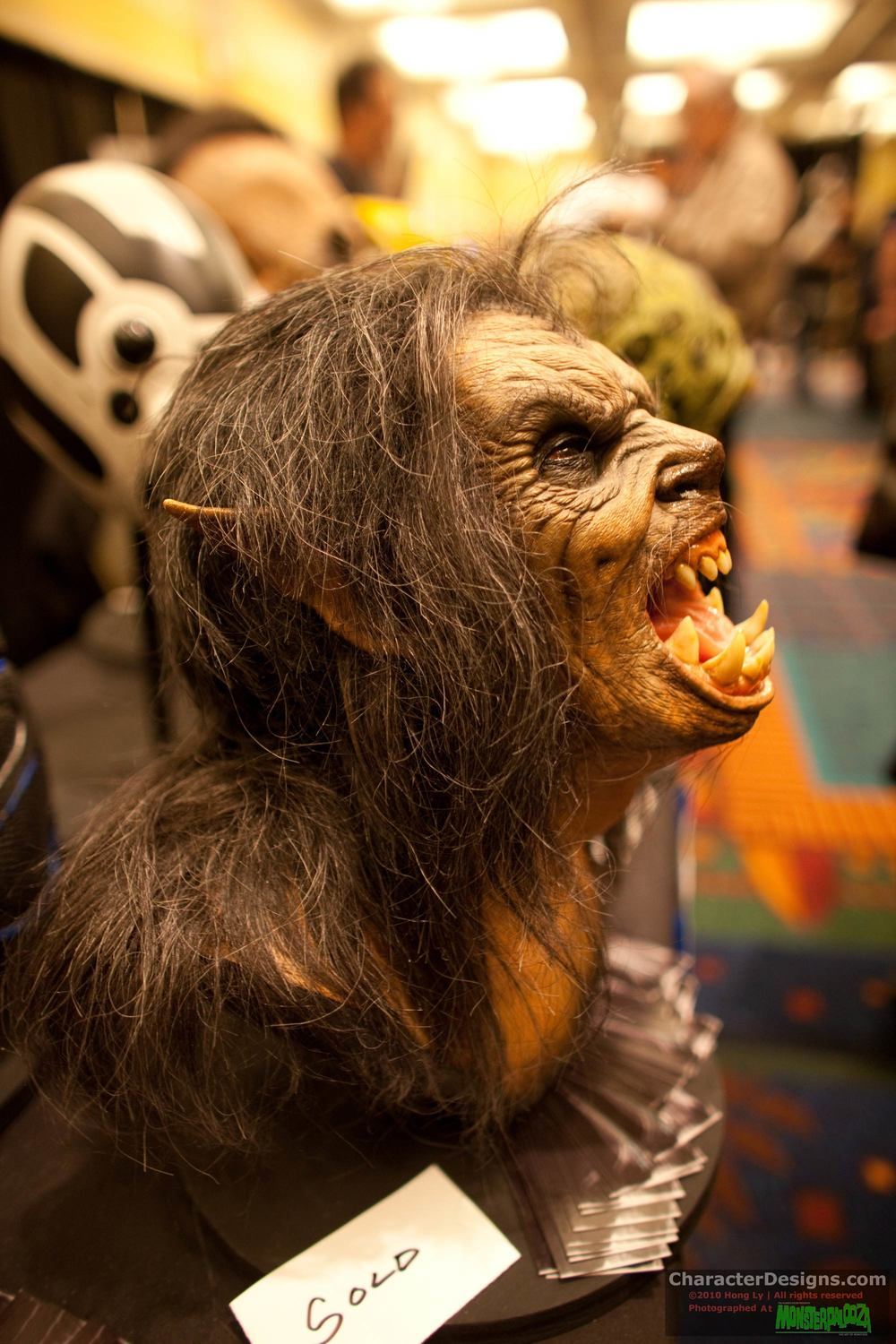2010_Monsterpalooza_096.jpg