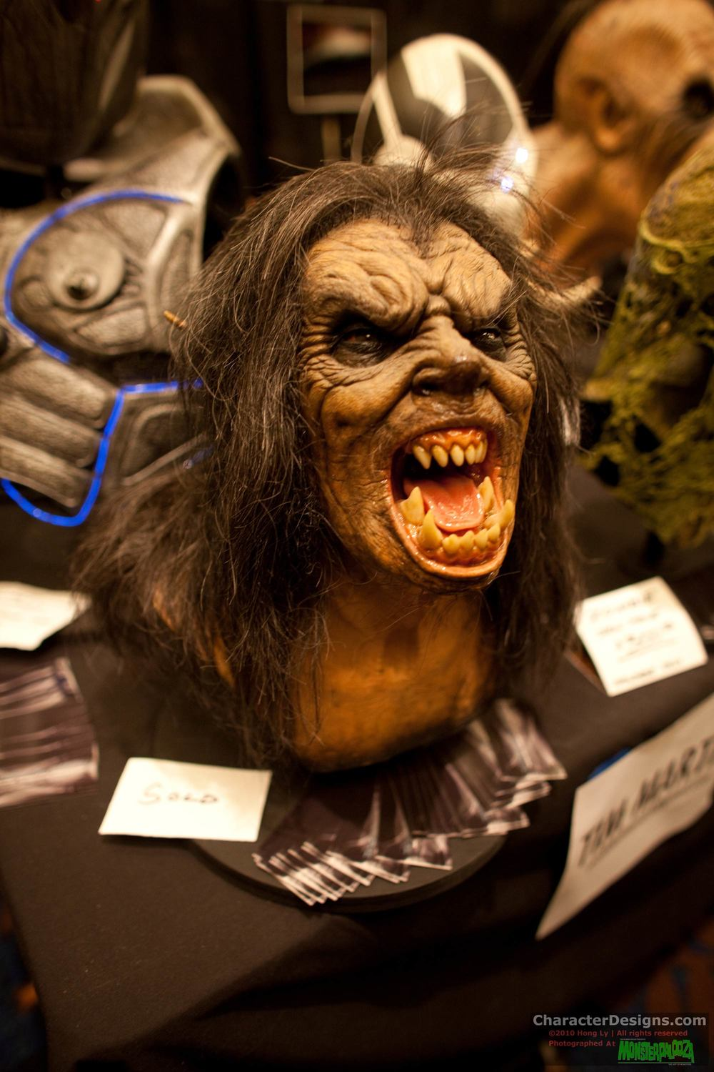 2010_Monsterpalooza_097.jpg