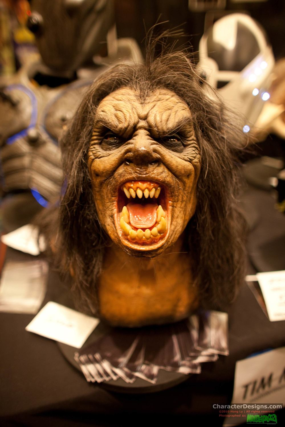 2010_Monsterpalooza_098.jpg