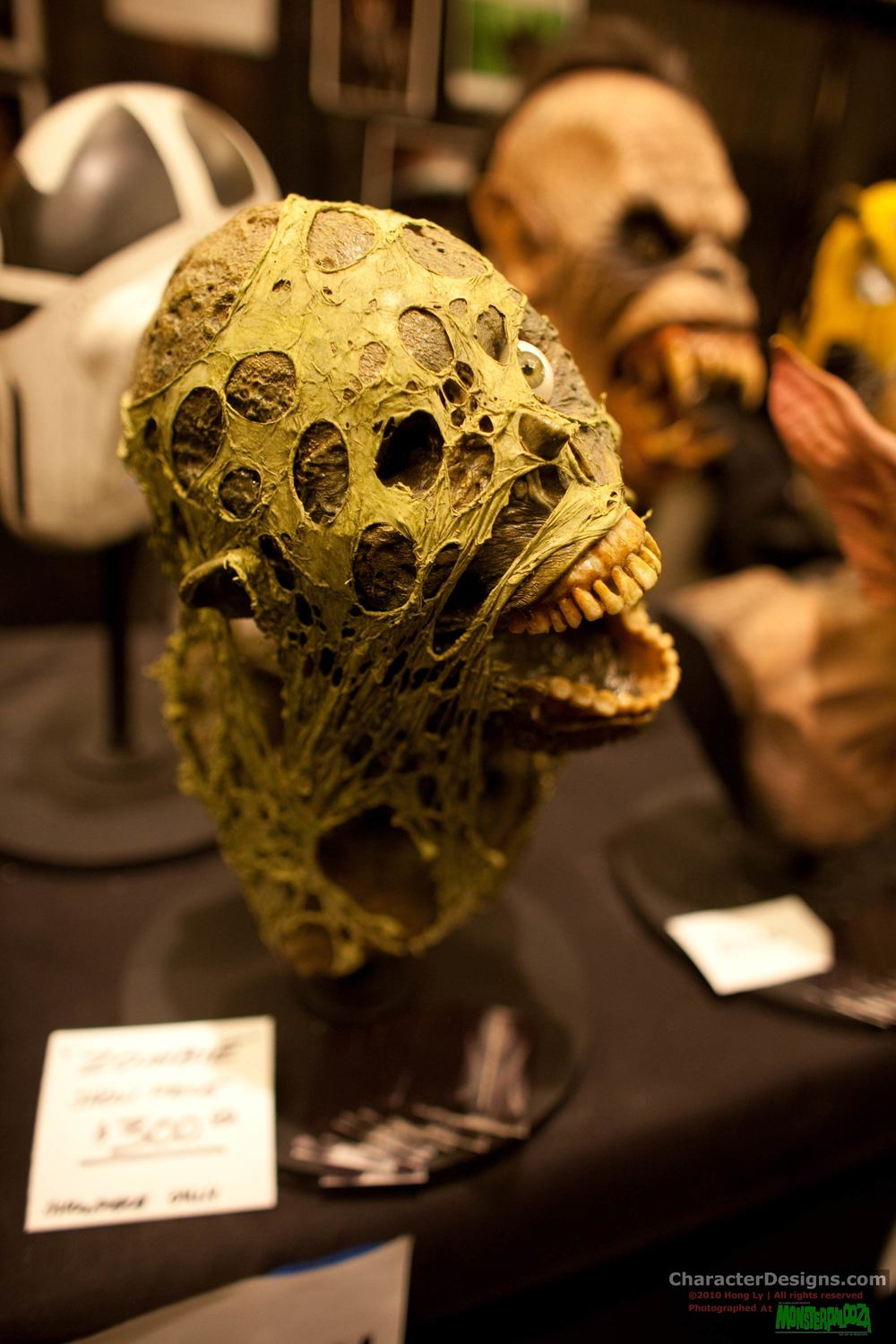 2010_Monsterpalooza_100.jpg