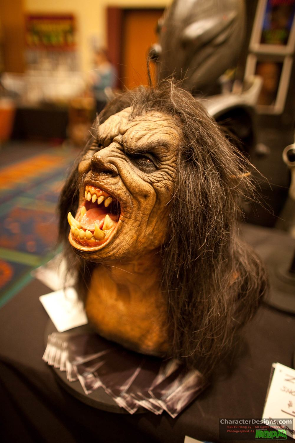 2010_Monsterpalooza_099.jpg