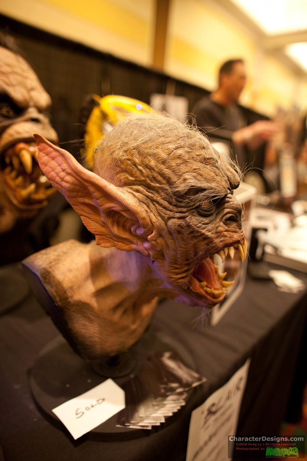 2010_Monsterpalooza_102.jpg