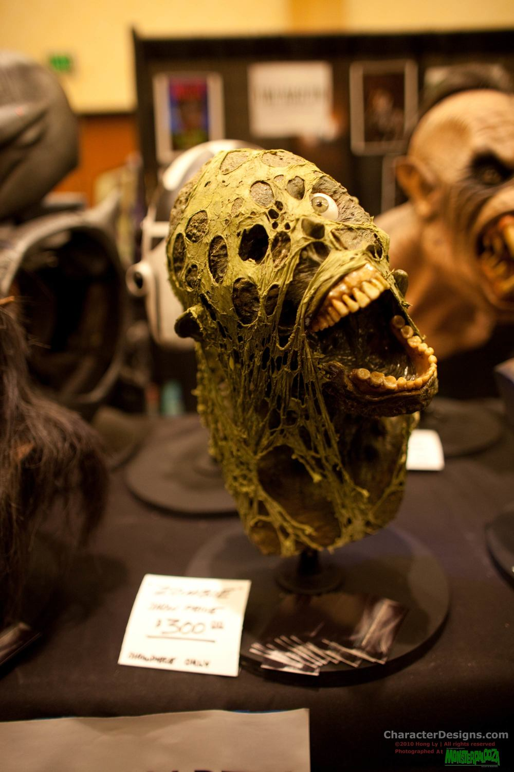 2010_Monsterpalooza_101.jpg
