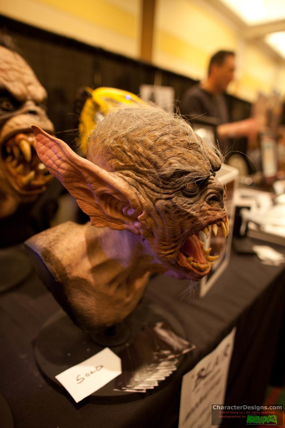 2010_Monsterpalooza_103.jpg