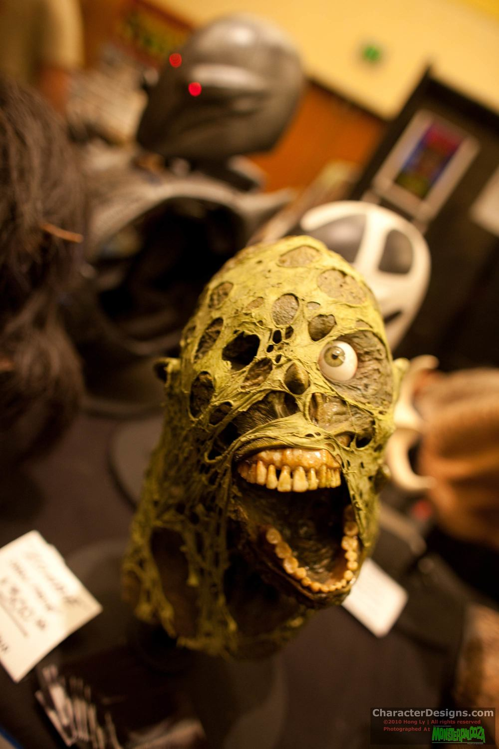 2010_Monsterpalooza_105.jpg