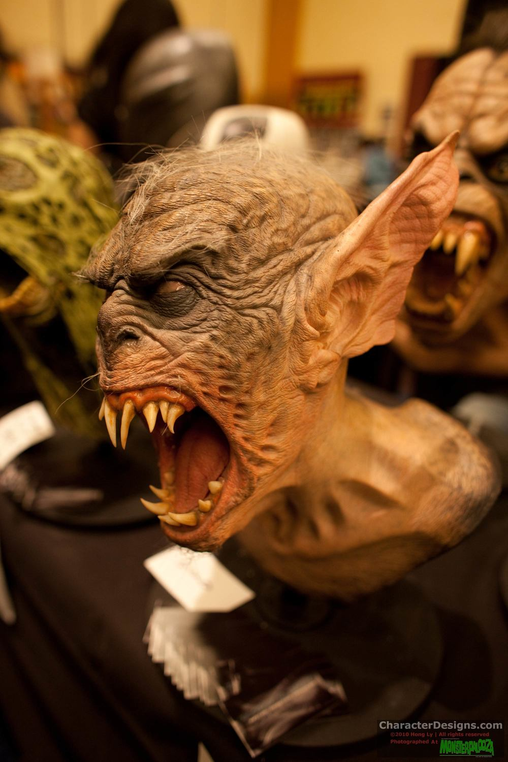 2010_Monsterpalooza_106.jpg