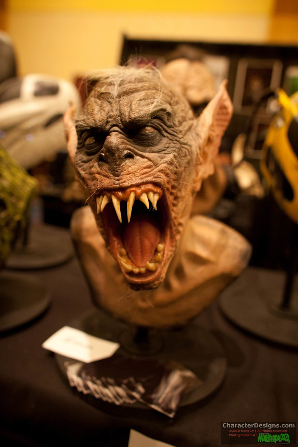 2010_Monsterpalooza_108.jpg