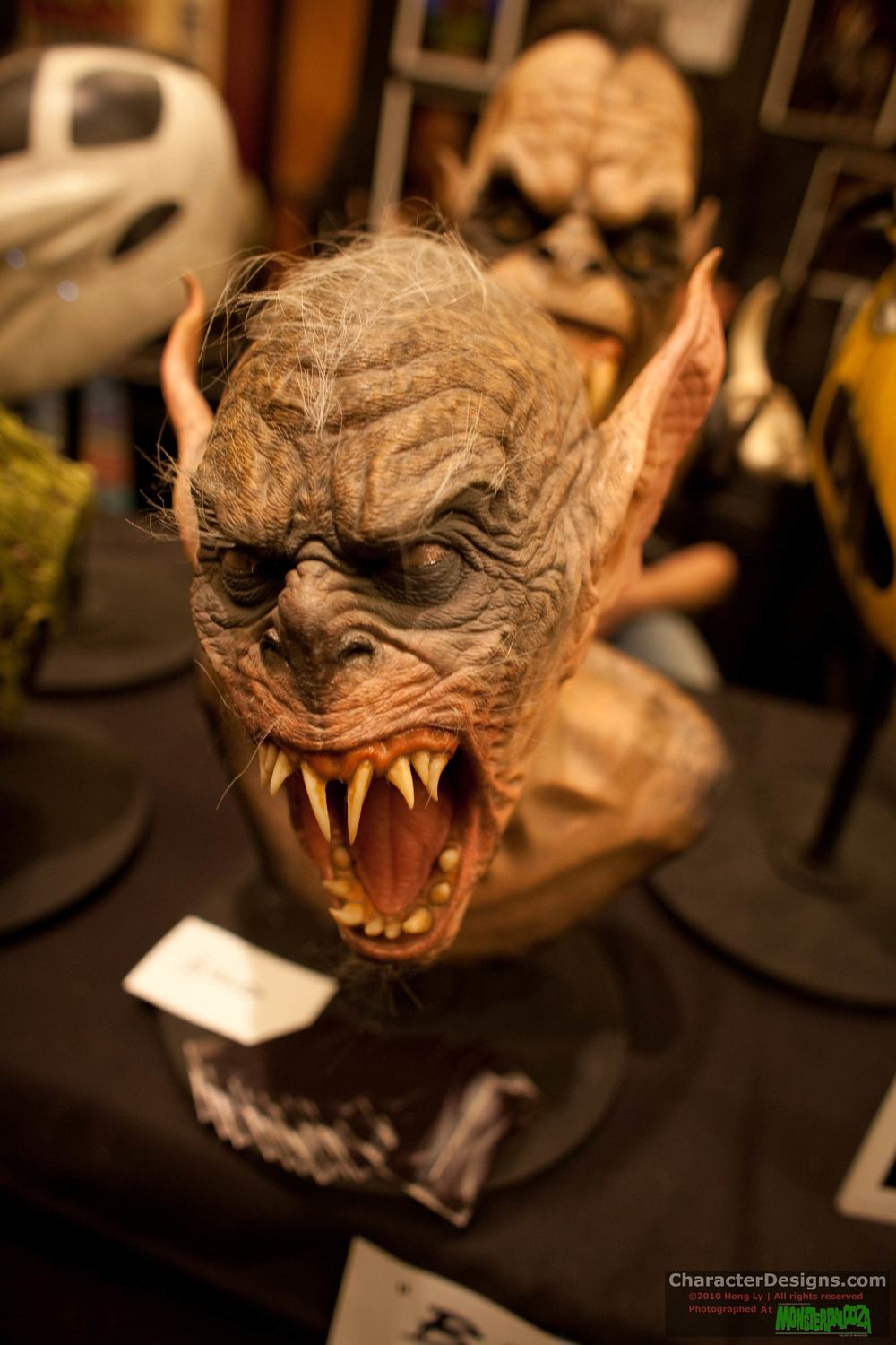2010_Monsterpalooza_107.jpg
