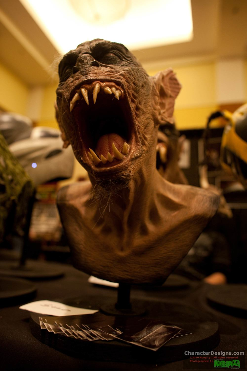 2010_Monsterpalooza_112.jpg