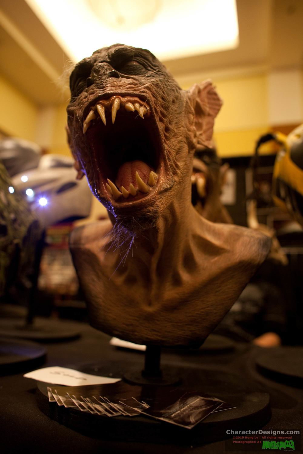 2010_Monsterpalooza_111.jpg