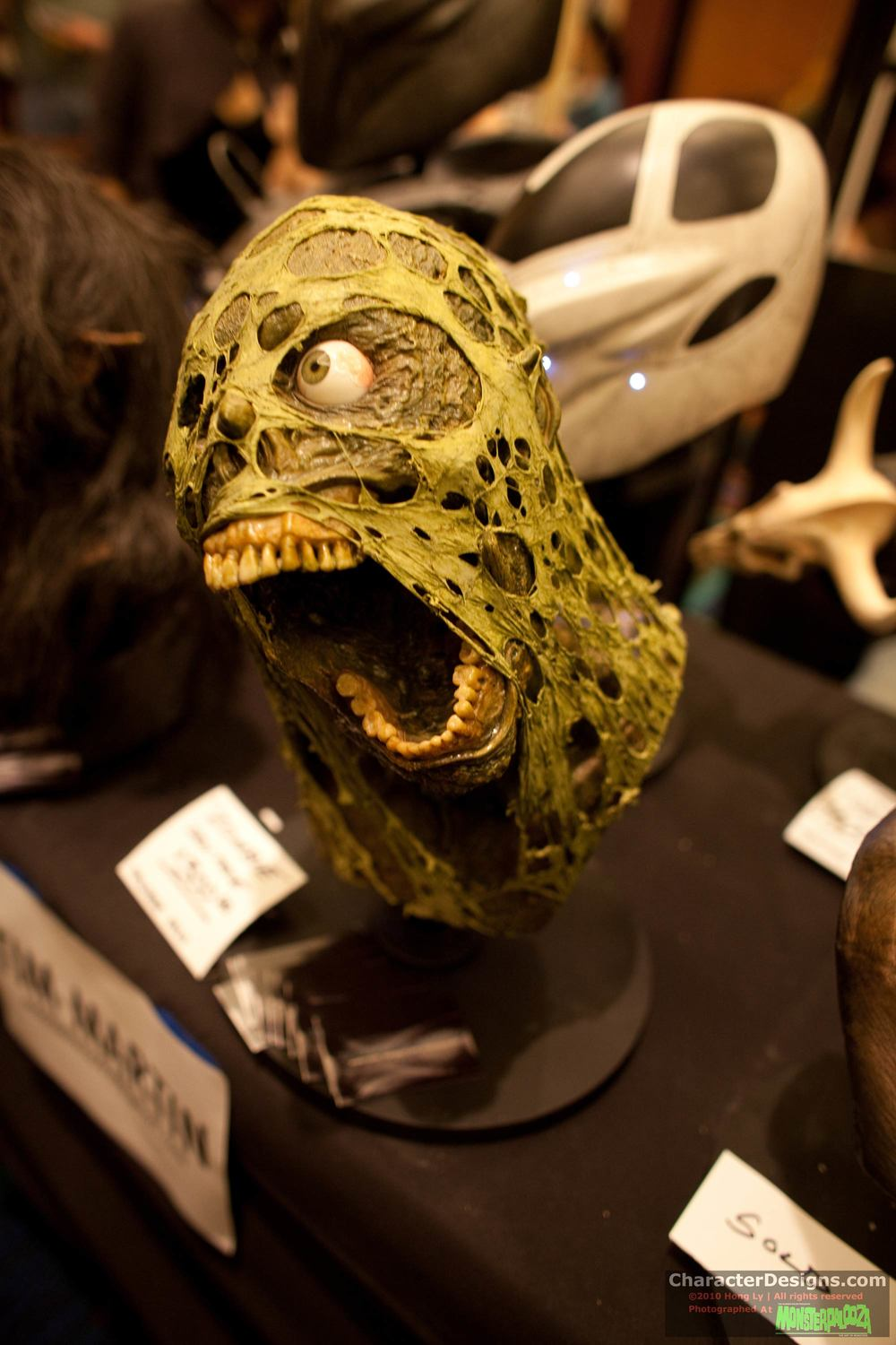 2010_Monsterpalooza_114.jpg