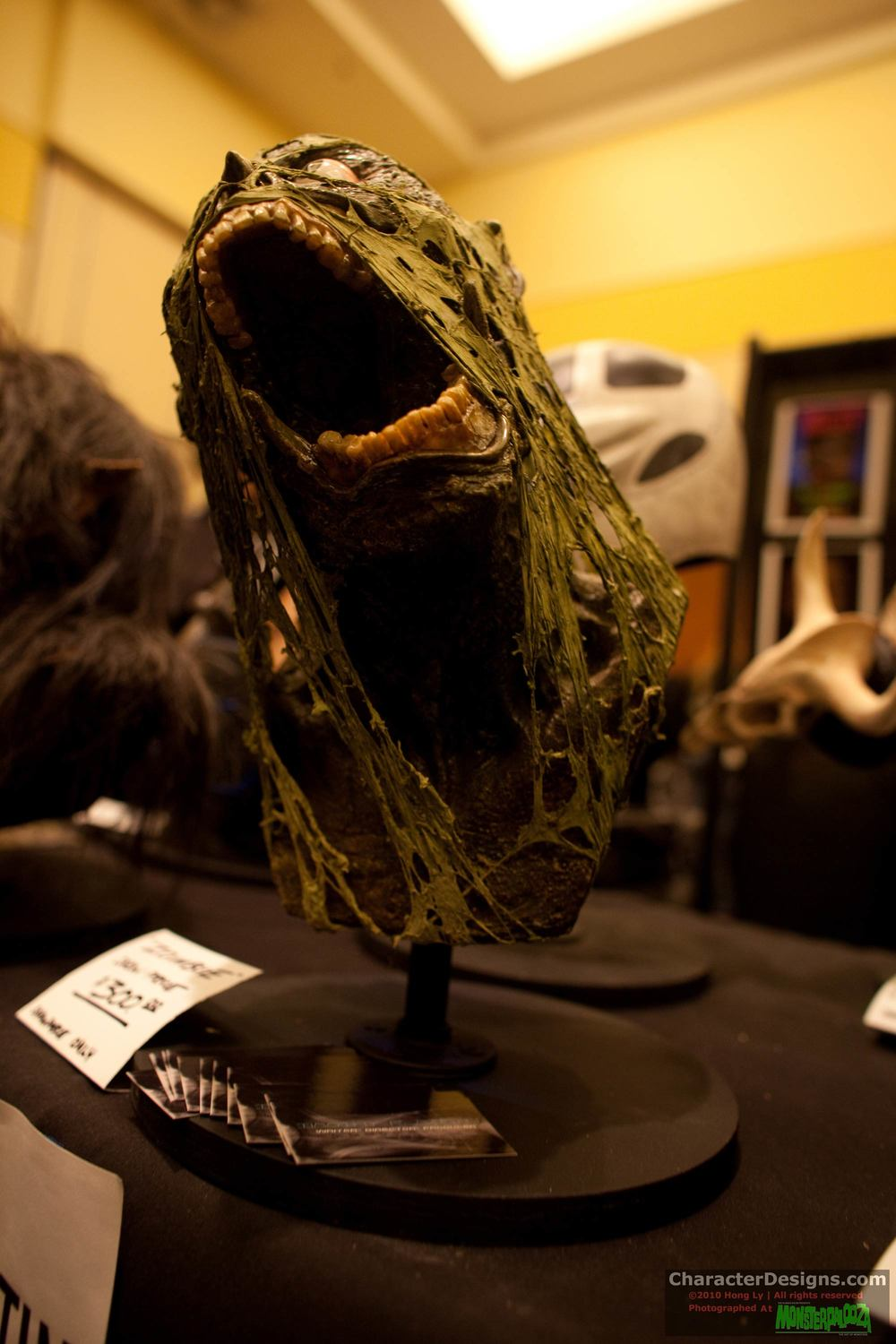 2010_Monsterpalooza_113.jpg