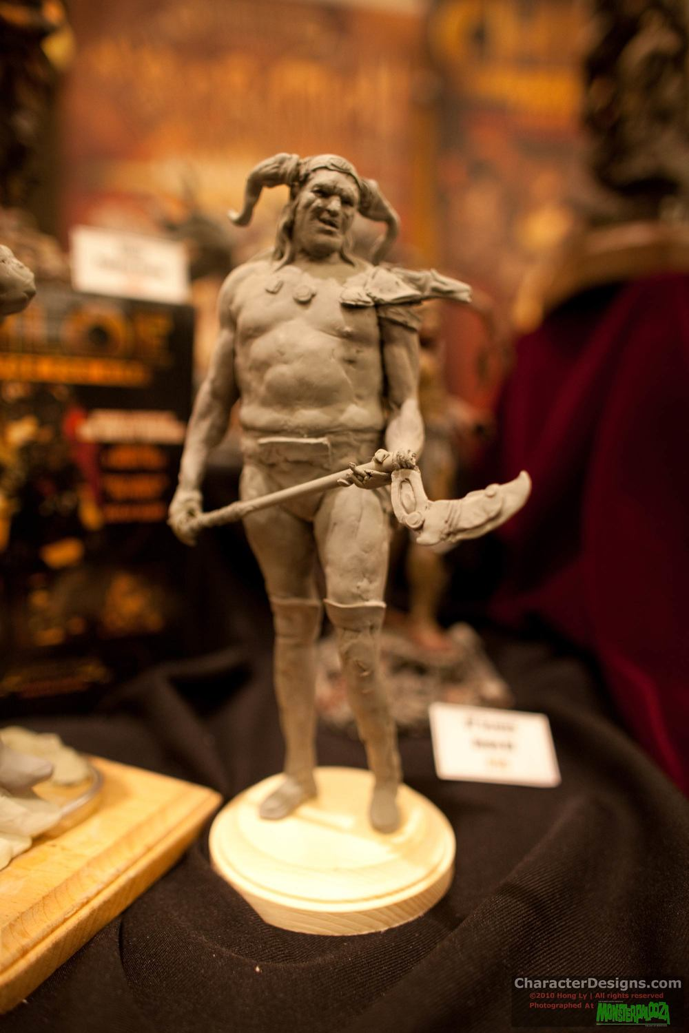 2010_Monsterpalooza_116.jpg