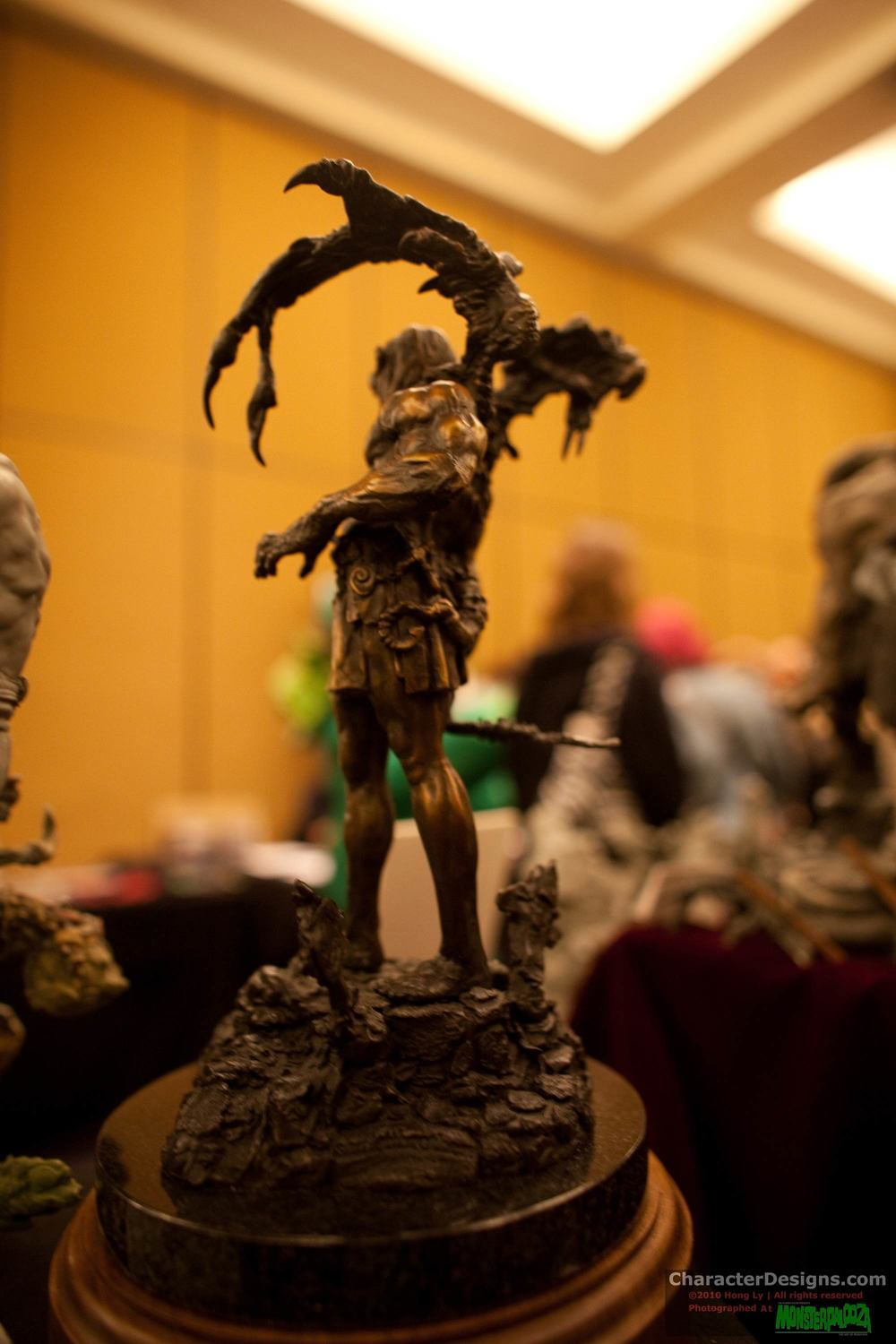 2010_Monsterpalooza_132.jpg
