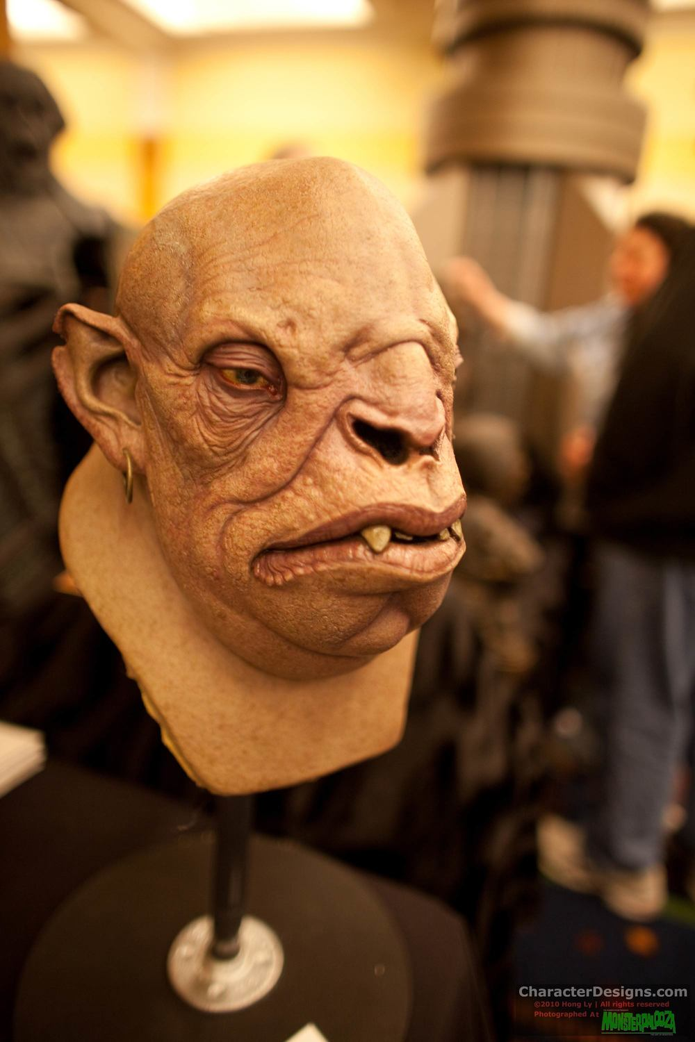 2010_Monsterpalooza_139.jpg