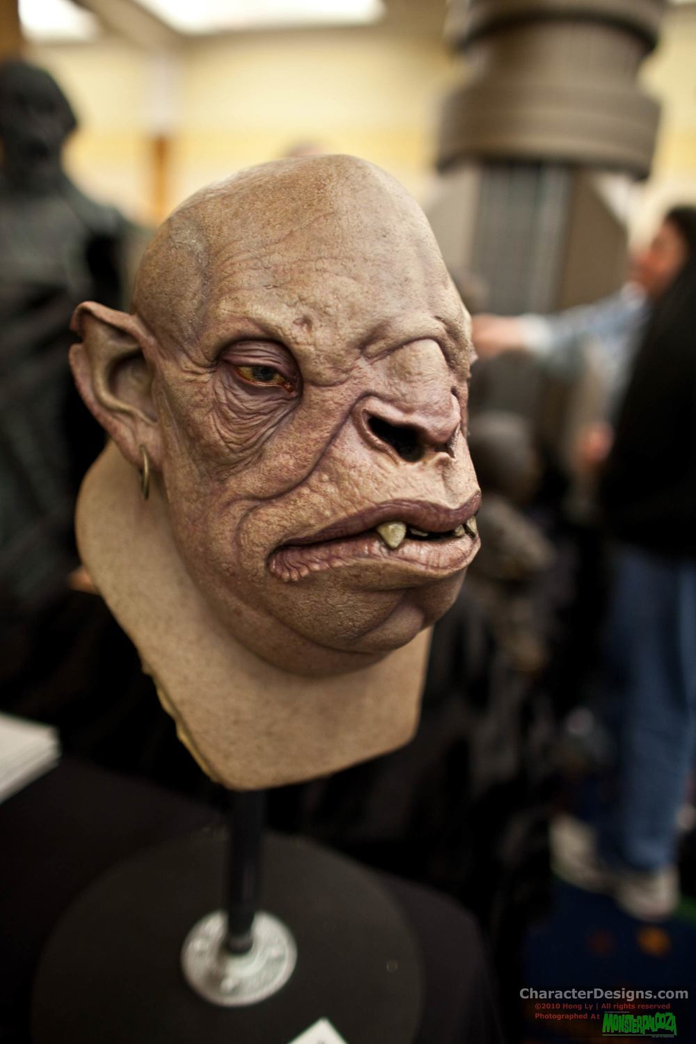 2010_Monsterpalooza_140.jpg