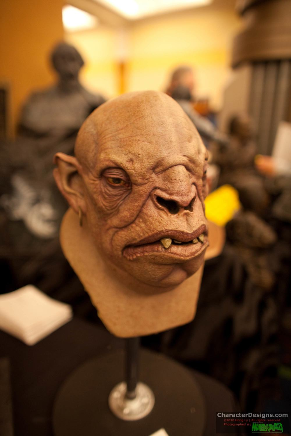 2010_Monsterpalooza_141.jpg