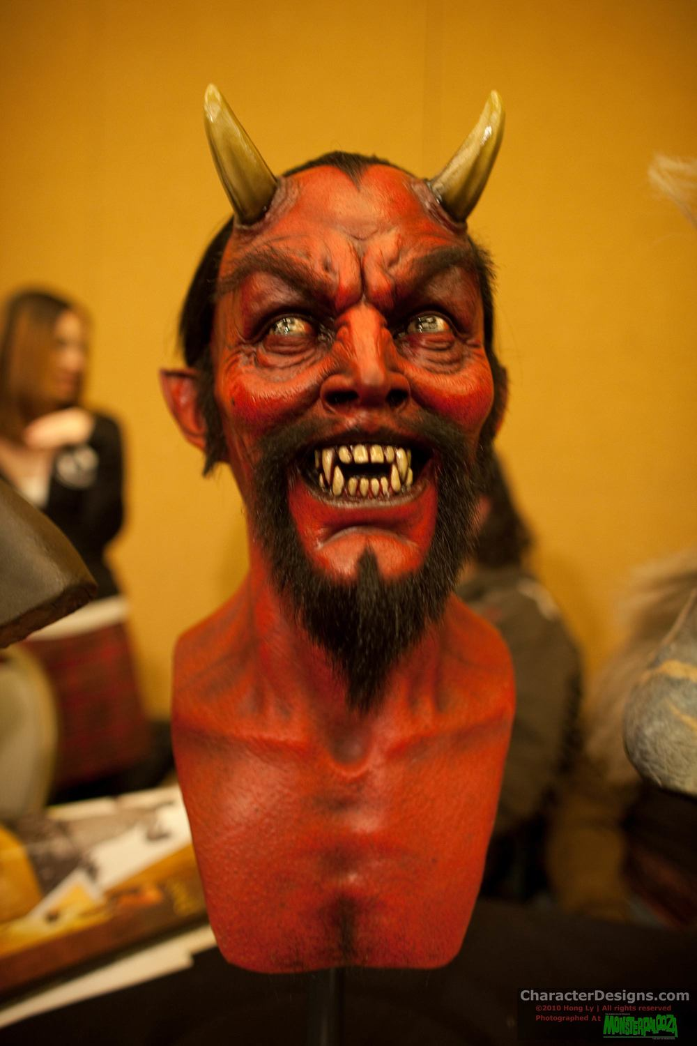 2010_Monsterpalooza_151.jpg