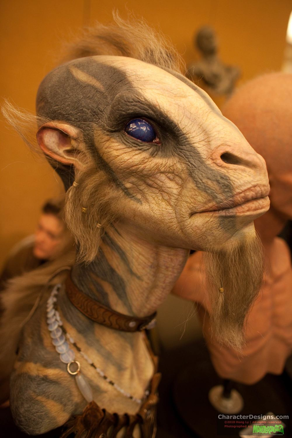 2010_Monsterpalooza_152.jpg