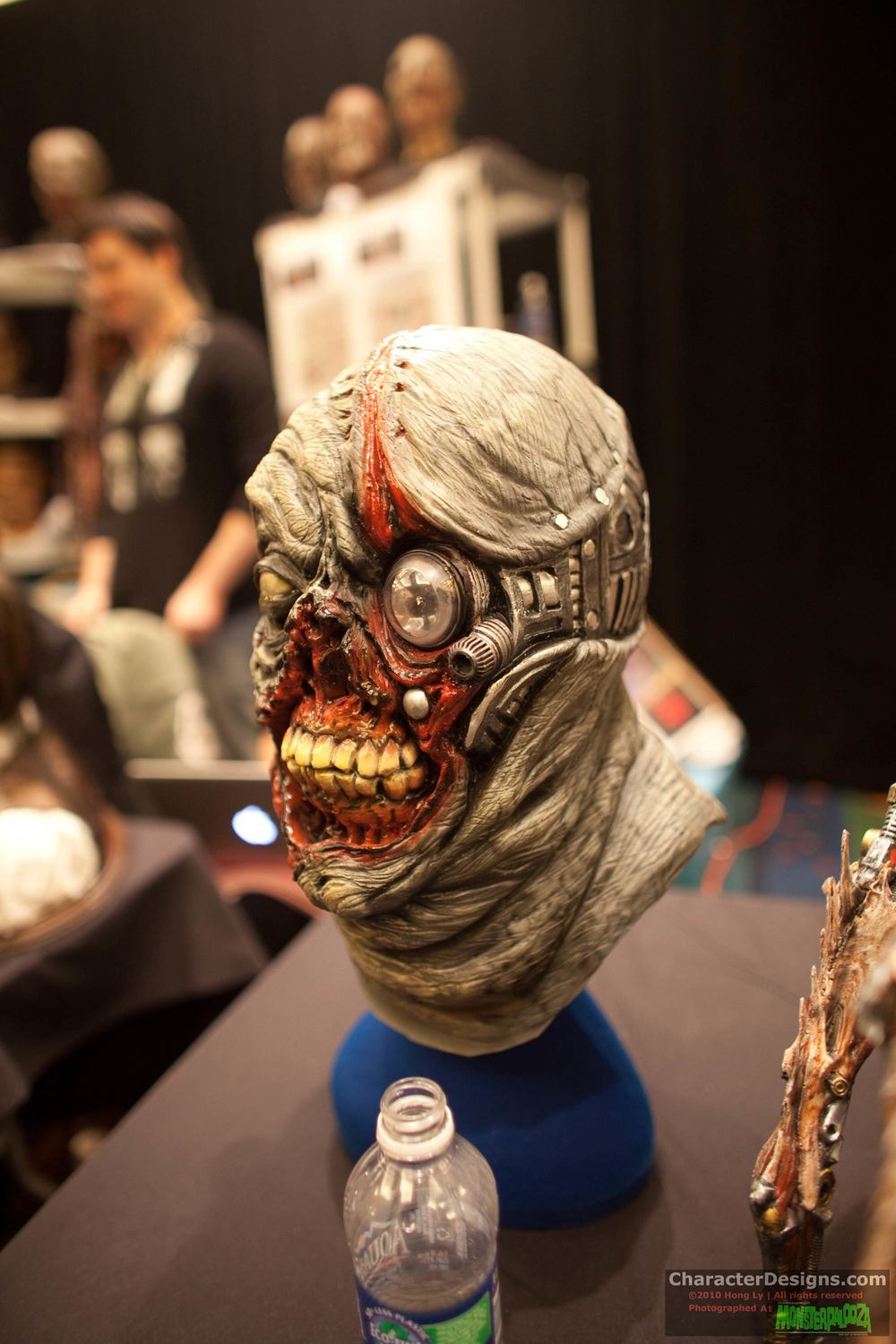 2010_Monsterpalooza_156.jpg