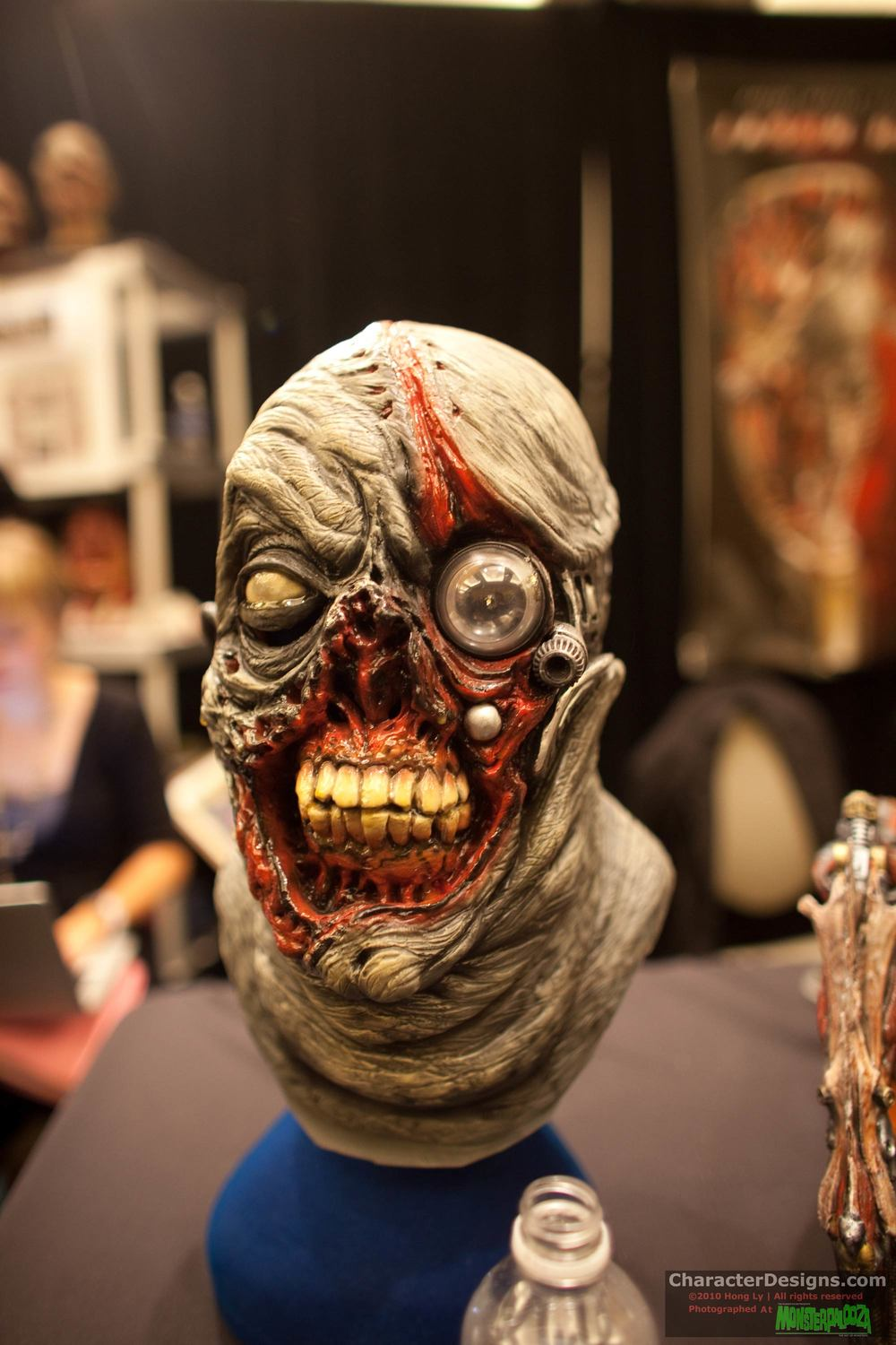 2010_Monsterpalooza_155.jpg