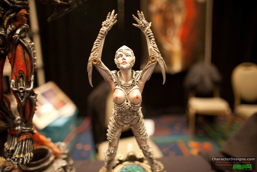 2010_Monsterpalooza_158.jpg
