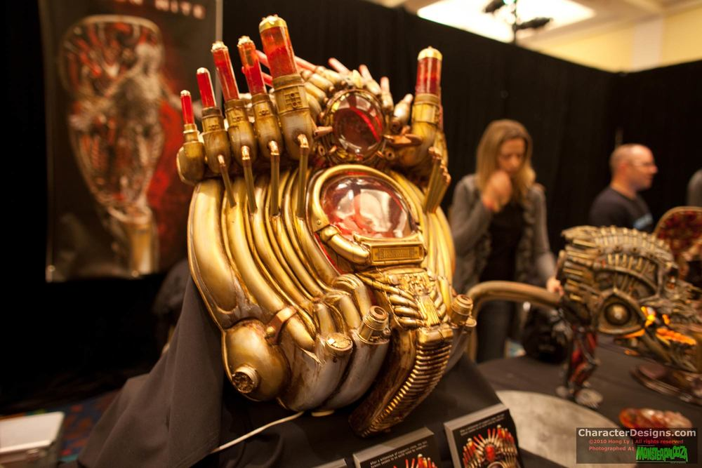 2010_Monsterpalooza_160.jpg