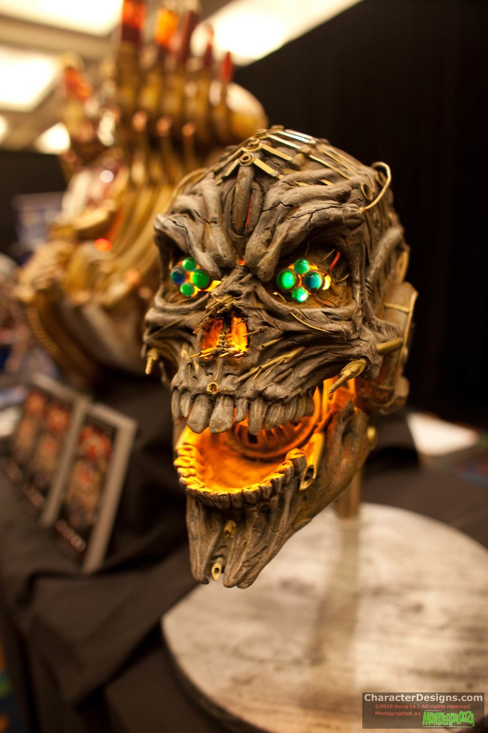 2010_Monsterpalooza_163.jpg